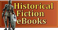 Historical Fiction E-books Coalition member badge