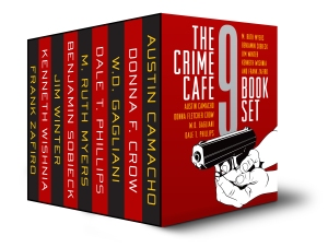 crimecafeninebookset-3dcover-1563x2323